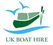 boathire and boating holidays in Britain